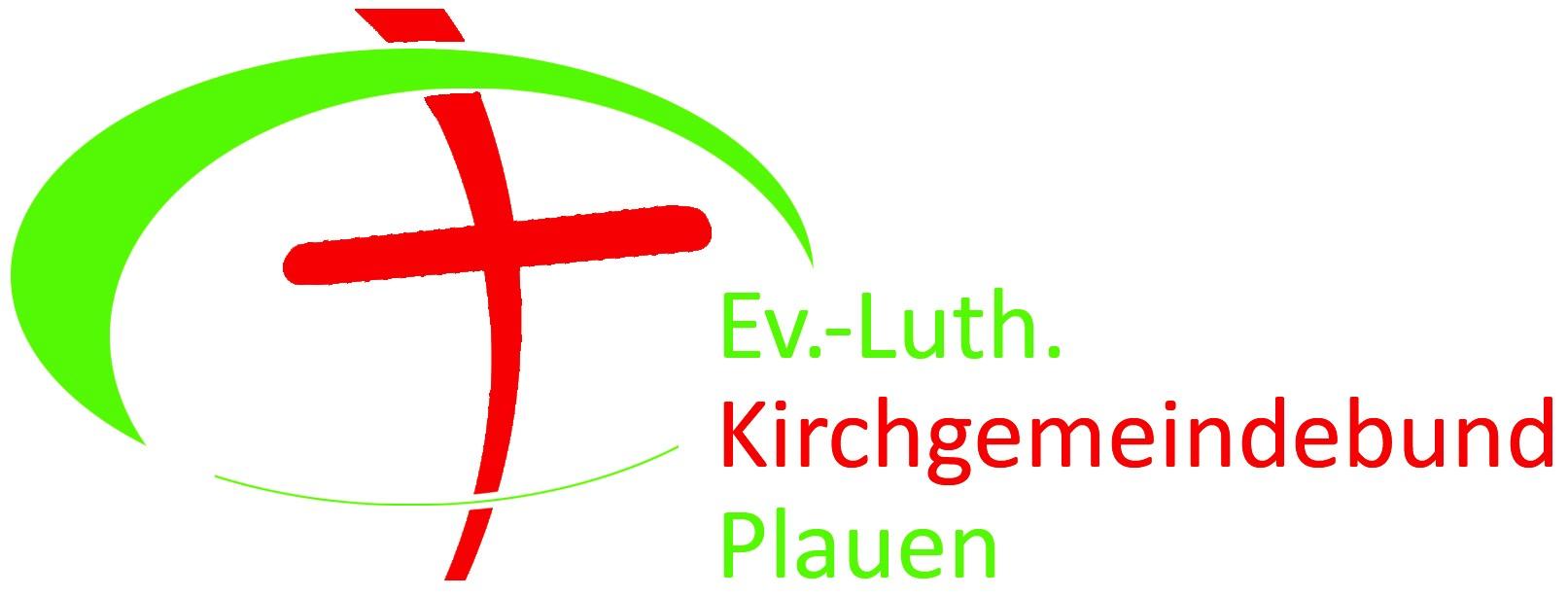 Kirchgemeindbund Plauen